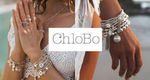 A Complete Guide to ChoBo Jewellery