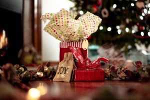 Top 5 Stocking Fillers for Women