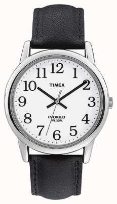 Montre Timex Original T20501