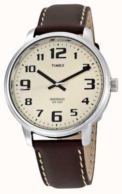 Montre Timex Lecteur Facile T28201