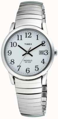 Timex patrimoine Hommes lecteur facile T2H451