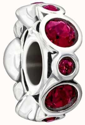 Chamilia Juillet bijoux de pierre porte-bonheur 2025-1035