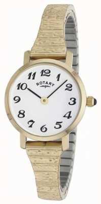 Rotary Bracelet femme LBI00762