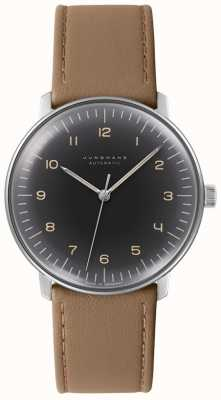 Junghans Max Bill automatique 027/3401.04