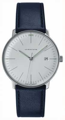 Junghans Facture quartz Max 041/4464.00