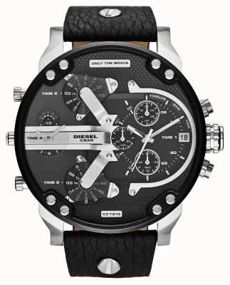 Diesel Gents mr papa 2.0 chronographe DZ7313