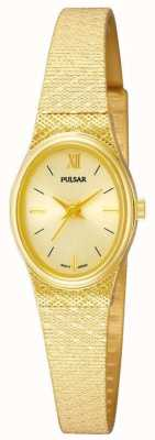 Mesdames montres Pulsar PK3032X1