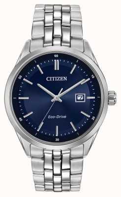 Citizen Mens montre bracelet BM7251-53L