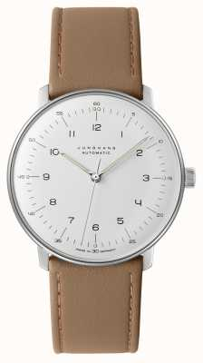 Junghans Max Bill automatique 027/3502.04