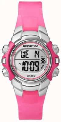Timex Montre numérique marathon performance performance T5K808