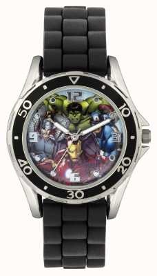 Avengers Enfants AVG3529
