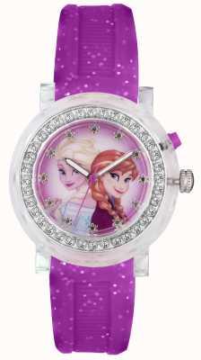 Disney Frozen Elsa et Anna Lightup étoiles FZN3565D