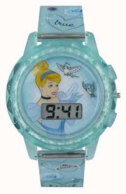 Disney Princess Enfants PN1334