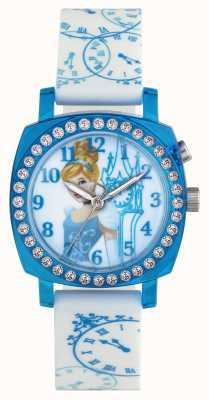 Disney Princess Enfants PN1409
