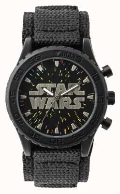 Star Wars Enfants STW1301