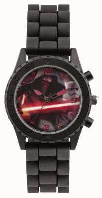 Star Wars Enfants SWM3053