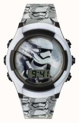 Star Wars Enfants SWM3069