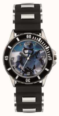 Star Wars Enfants SWM3076