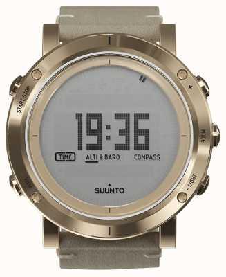 Suunto or Essential SS021214000