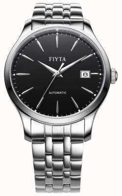 FIYTA montre automatique classique WGA1010.WBW