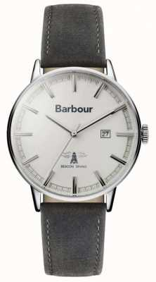Barbour Whitburn mens regarder BB043WHGY
