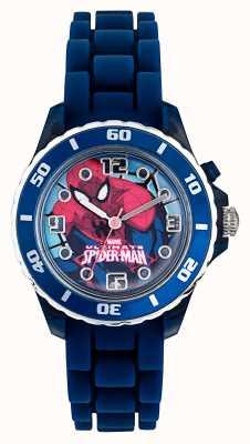 Avengers Sangle bleue spider-man pour enfants SPD3415