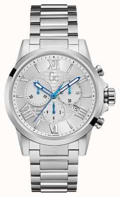 Gc esquire chronographe Homme Y08007G1