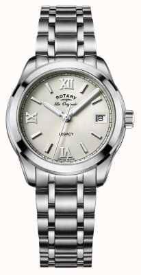 Rotary héritage des femmes LB90173/01