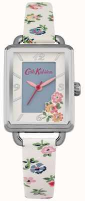 Cath Kidston Crème florale sangle d'impression CKL019CS