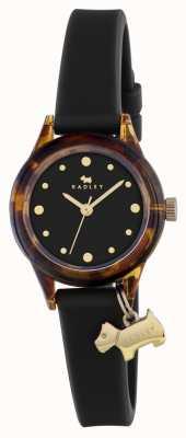 Radley Bracelet en silcone RY2324