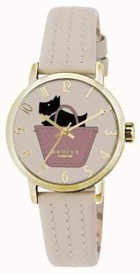 Radley Bracelet en cuir RY2288