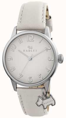Radley blair Montre Femme RY2247