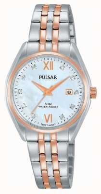 Pulsar Montre à quartz PH7458X1