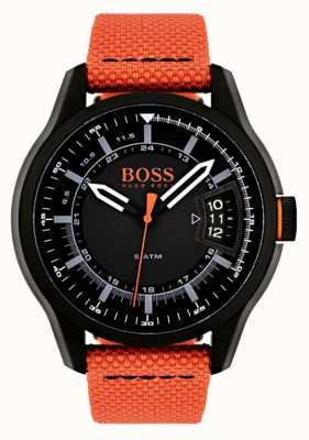 Hugo Boss Orange Mens hong kong sangle orange 1550001