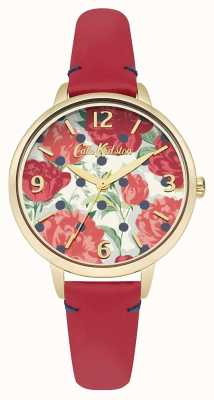 Cath Kidston Womans floral pink CKL031R