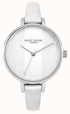 Daisy Dixon Womans simone argent DD045WS