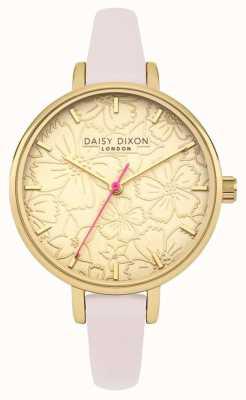 Daisy Dixon Womans phoebe coton imprimé floral DD042G