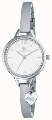 Radley Femme amour lane bracelet argent ry4267 RY4267