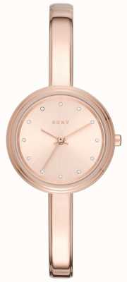DKNY Womans murray montres bracelets NY2600