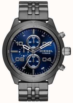Diesel Horloge à montres pour hommes DZ4442