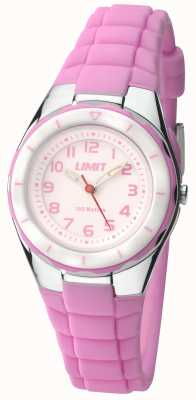 Limit Montre active limite limite pour enfants 5588.24