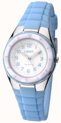 Limit Montre active limite limite pour enfants 5589.24