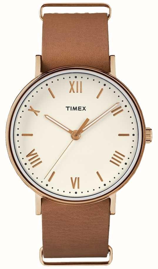 Timex TW2R28800