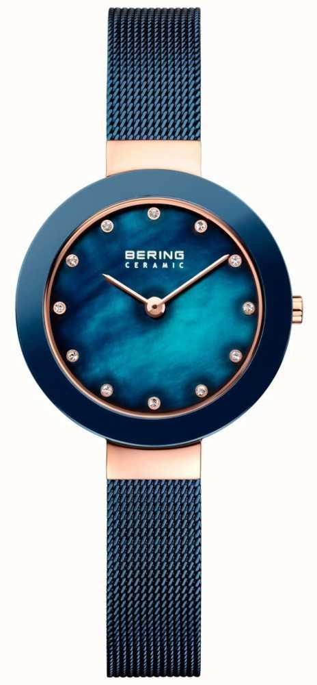 Bering 11429-367