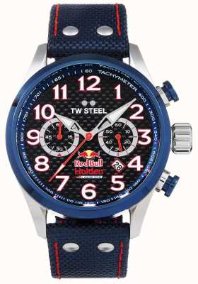 TW Steel Red Bull Holden Racing Team édition spéciale TW967