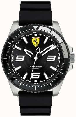 Scuderia Ferrari Boîtier en argent Xx kers 0830464