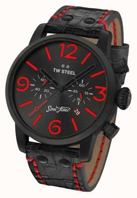 TW Steel Édition spéciale Son of Time Desperado MST13