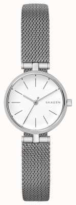 Skagen Signatur pour femme en acier inoxydable petit watch SKW2642