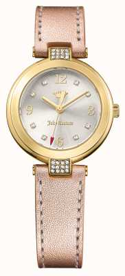 Juicy Couture Womans regarder 1901639