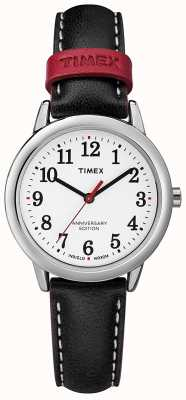 Timex Womans easy reader édition anniversaire TW2R40200D